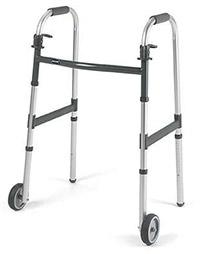 Walking Aids Rental