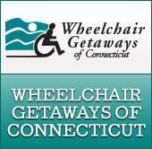 Wheelchair Getaways of Connecticut