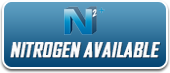 Nitrogen Available