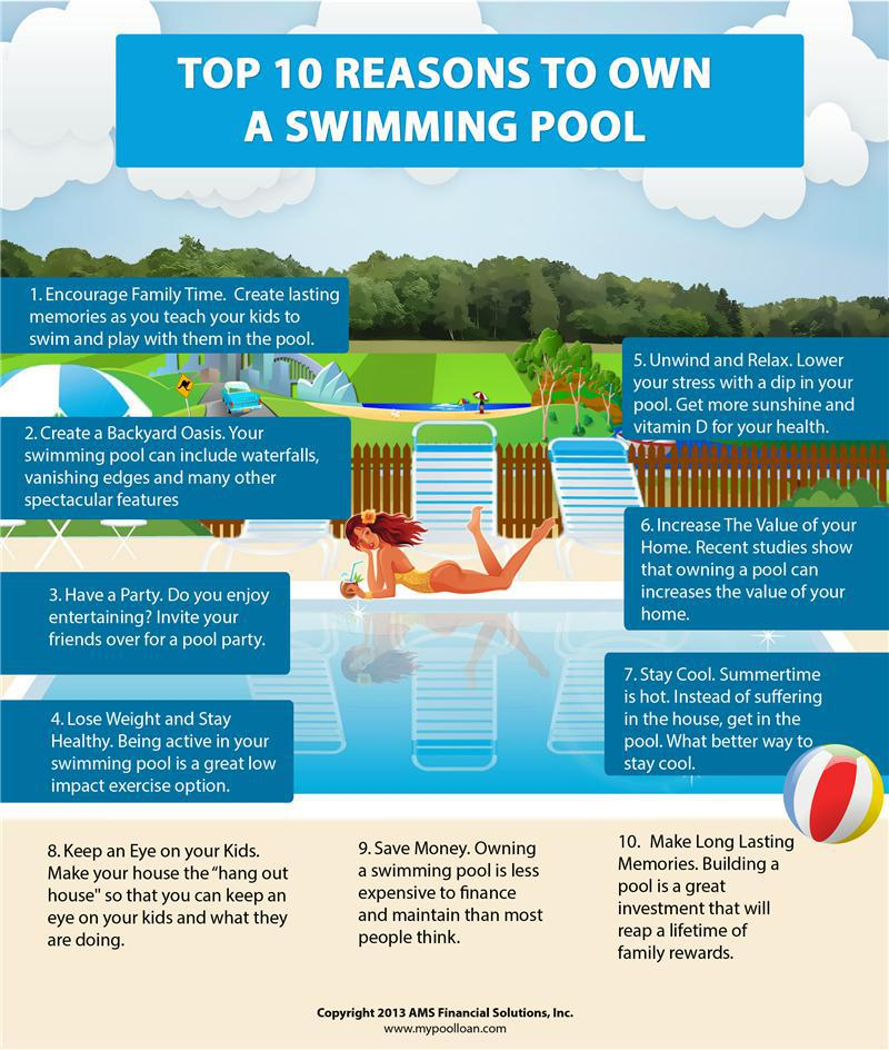Top_10_Reasons_to_Own_a_Swimming_Pool-FINAL9.jpg