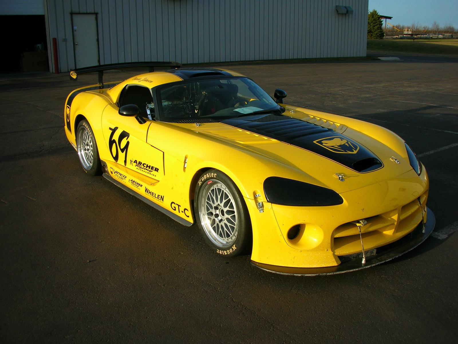JJ Yellow Coupe.jpg