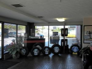 dekalb_tire_tucker_inside-300x225.jpg