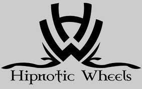 Hipnotic Wheels