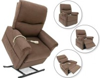 Lift Chair Specials