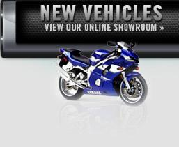 New Vehicles: View our online showroom »
