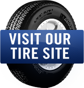 Visit Our Tire Site