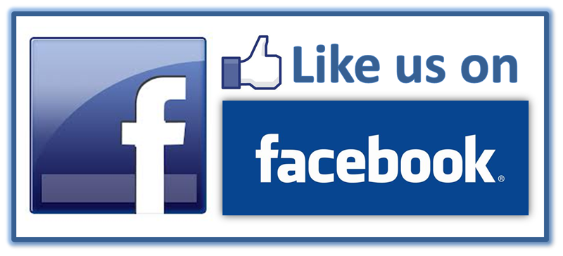 Like-us-on-Facebook1.png