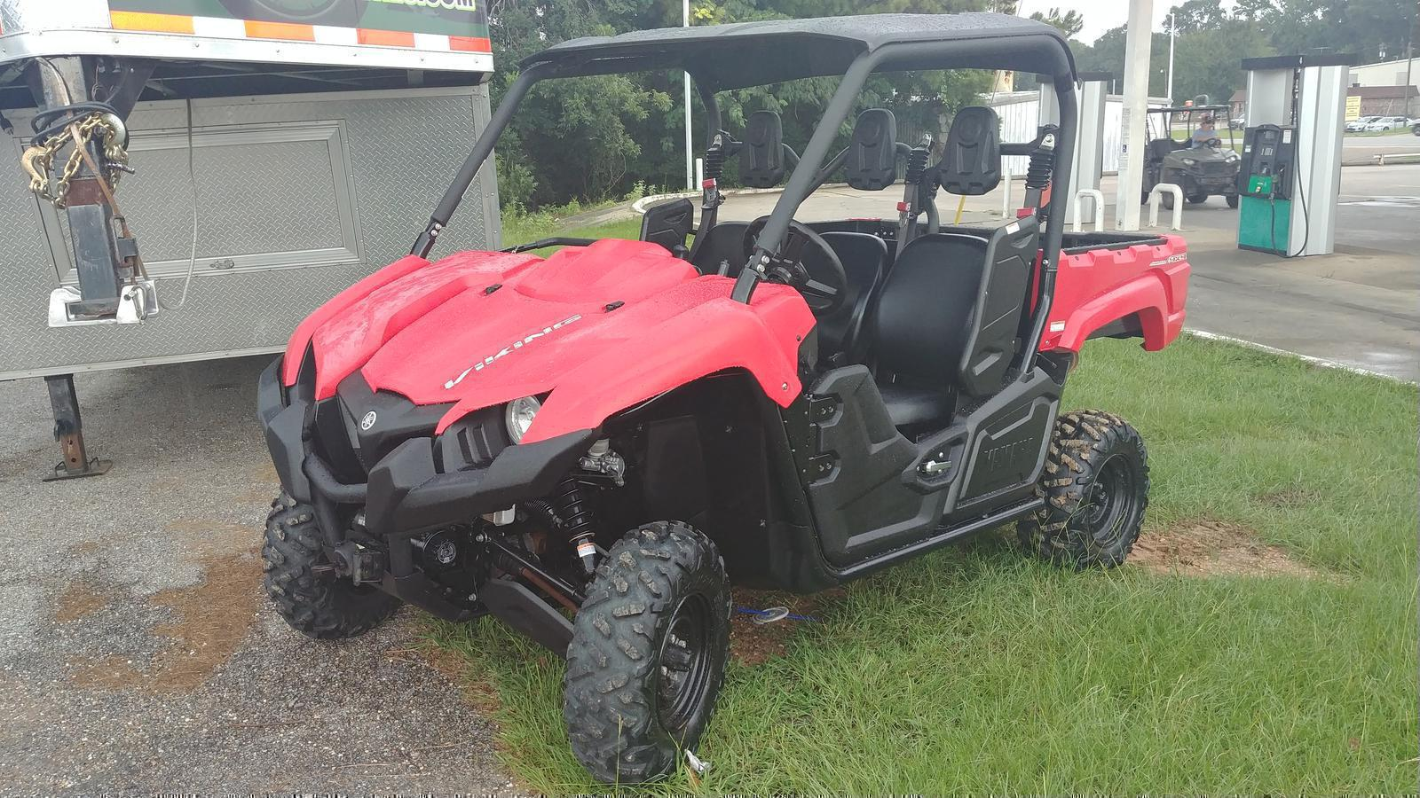 Inventory PRO FLOW MOTORSPORTS LLC Laurel, MS (601) 425-2484