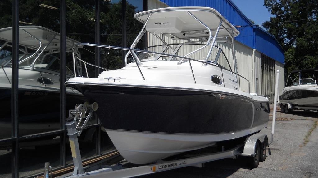 2014 sea hunt victory 225 for sale in pensacola fl legendary rh legendarymarine com