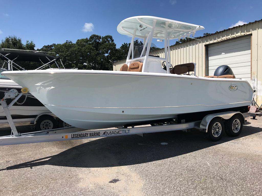 2019 sea hunt 225 ultra for sale in pensacola fl legendary marine rh legendarymarine com