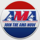 Join the AMA now