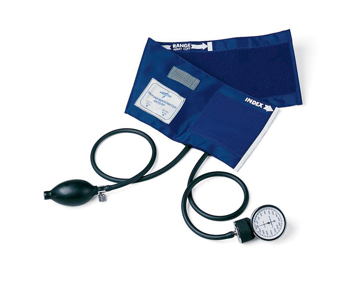 MANUAL BLOOD PRESSURE CUFF for sale   YOUCAN TOOCAN Home Medical ...