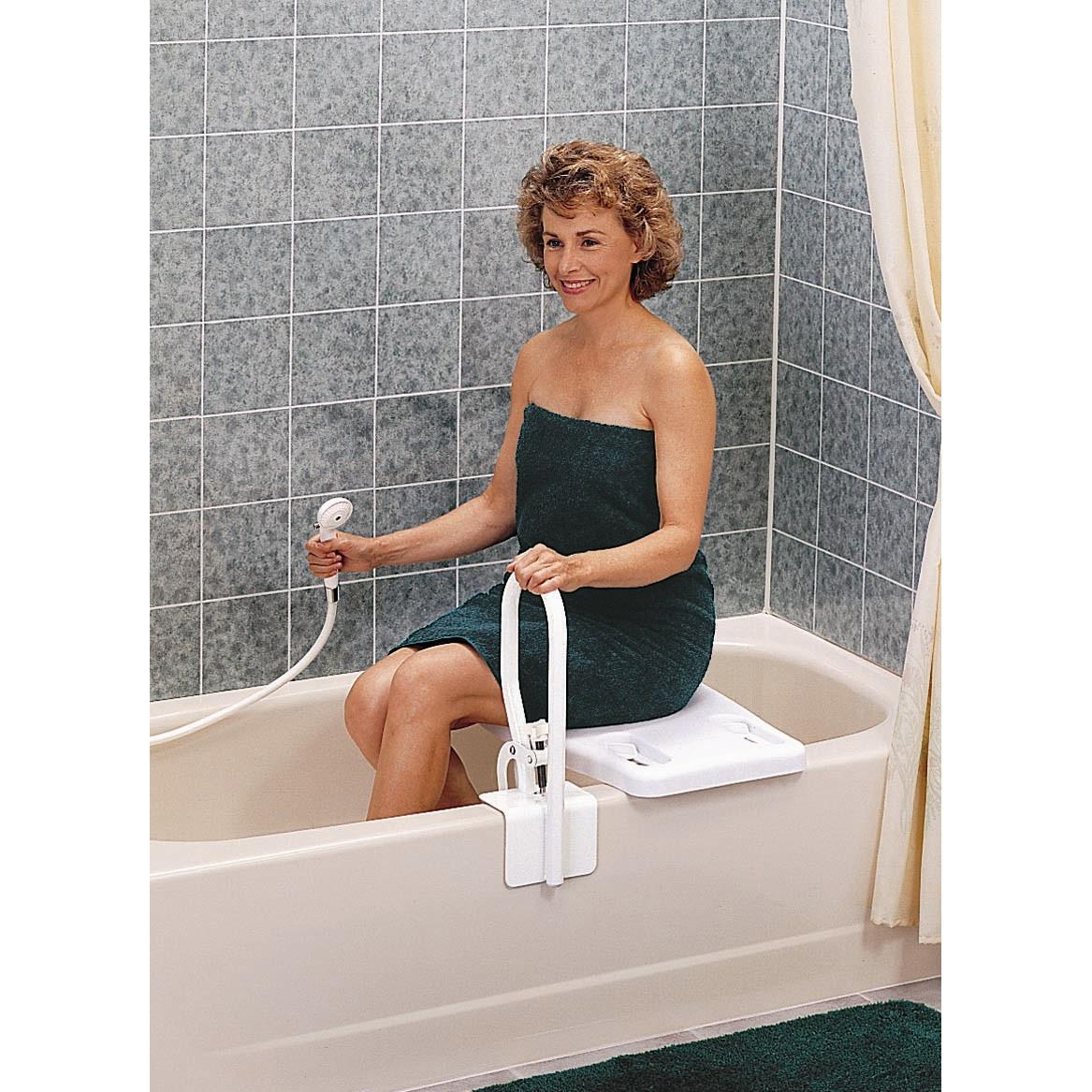 portable shower bench for sale youcan toocan home medical supply portable shower bench