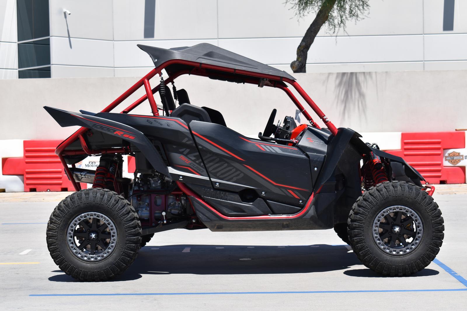 Inventory GO AZ Motorcycles in Scottsdale Scottsdale, AZ
