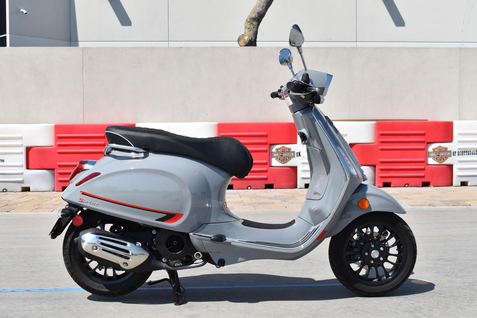 2020 Vespa Primavera 150 Sport For Sale In Scottsdale Az Go Az Motorcycles In Scottsdale Scottsdale Az 480 609 1800