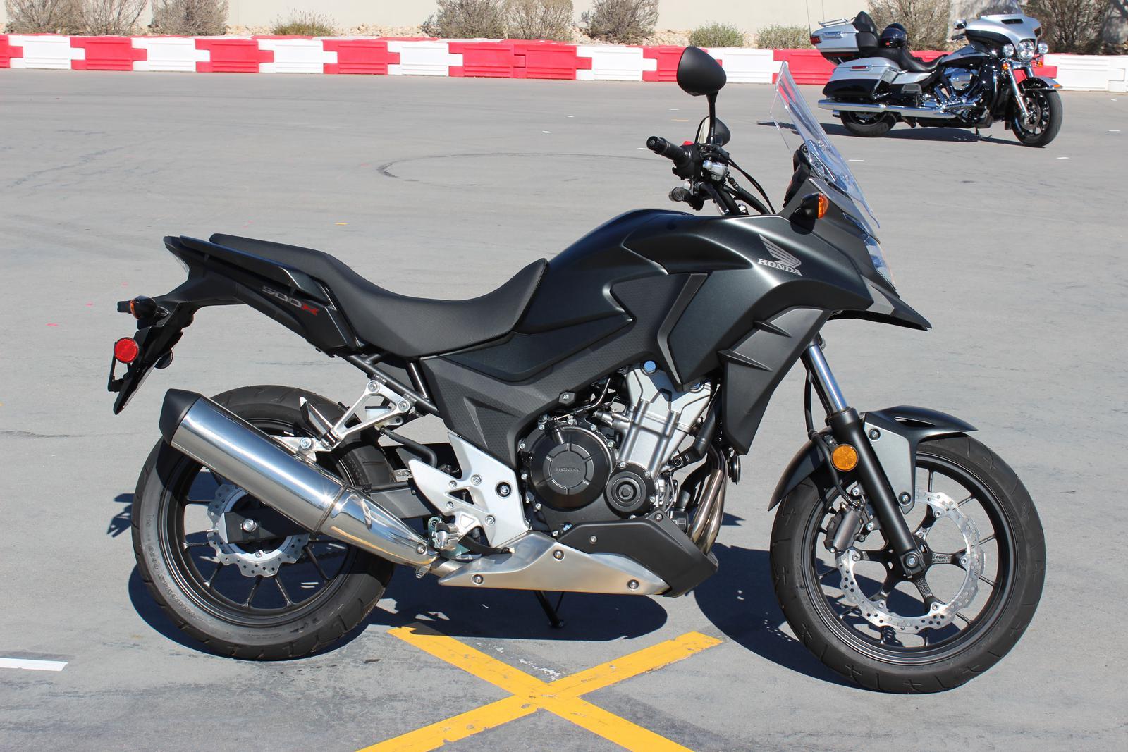 2016 honda cb500x for sale in scottsdale, az | go az motorcycles