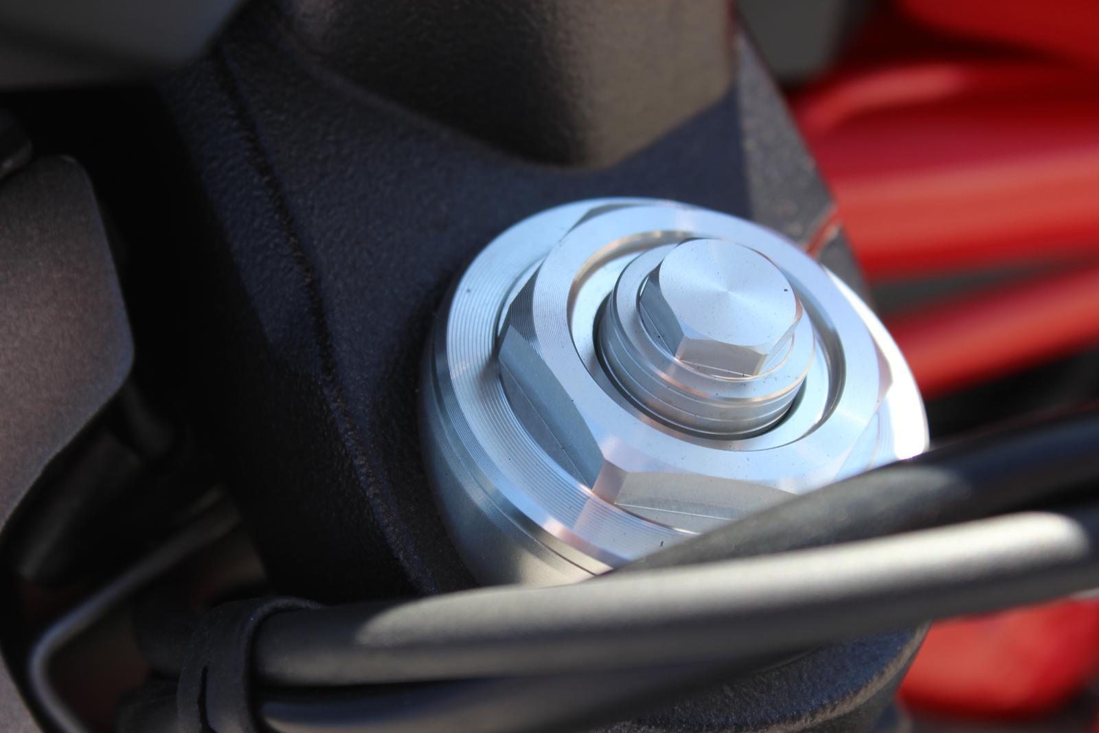 2017 Ducati Monster 1200 for sale in Scottsdale, AZ. GO AZ ...