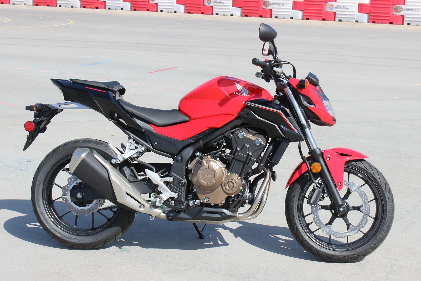 2017 honda cbr500r for sale in scottsdale, az | go az motorcycles
