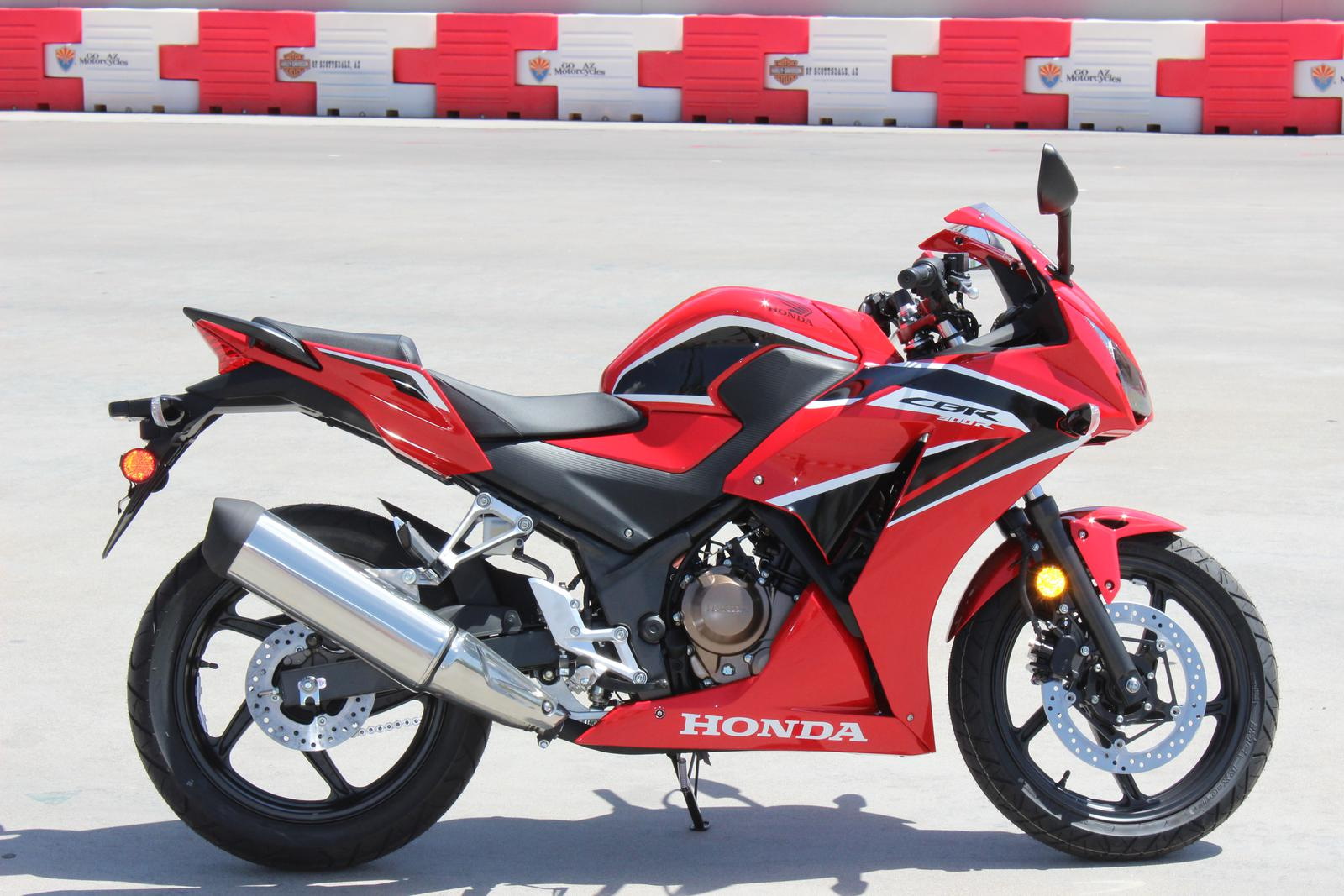 2017 honda cbr300r for sale in scottsdale, az | go az motorcycles
