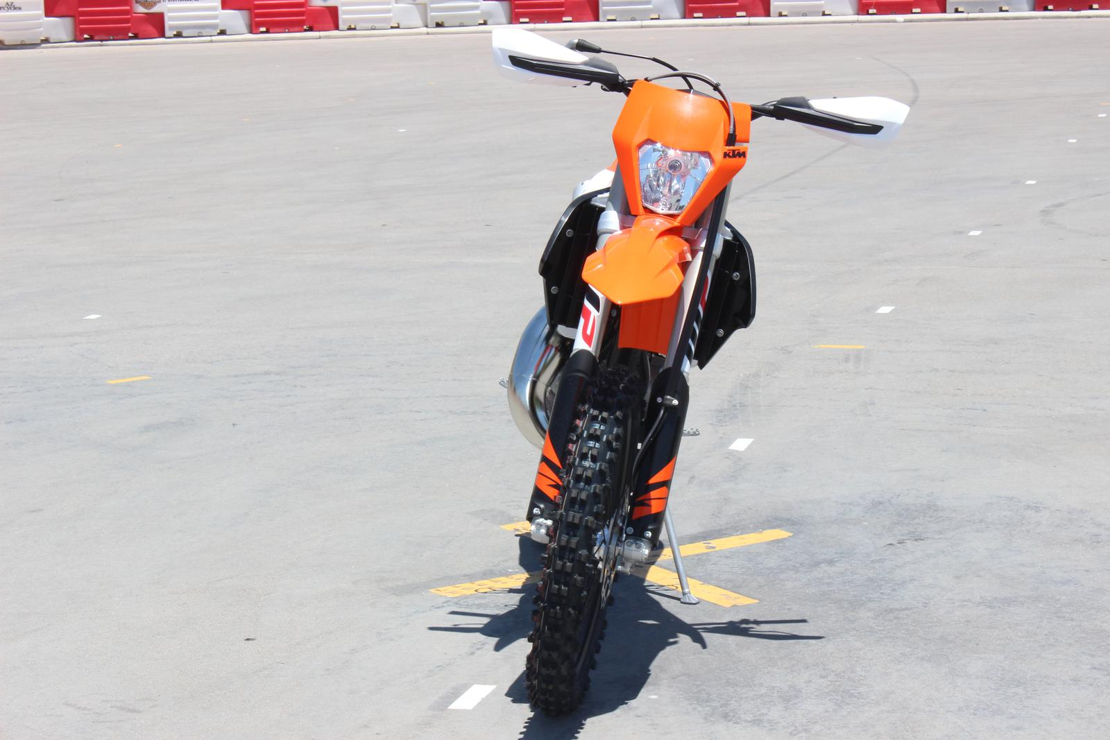 2018 ktm 150 xc-w for sale in scottsdale, az | go az motorcycles
