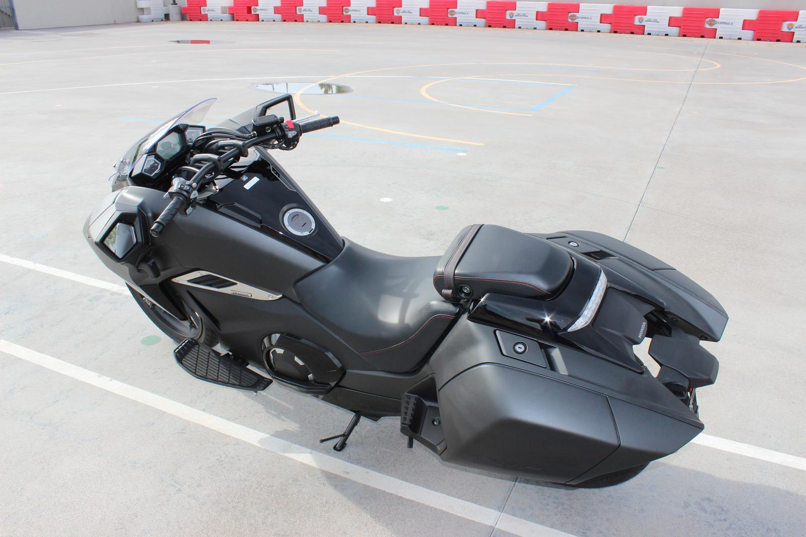 2018 honda nm4 for sale in scottsdale, az | go az motorcycles (480