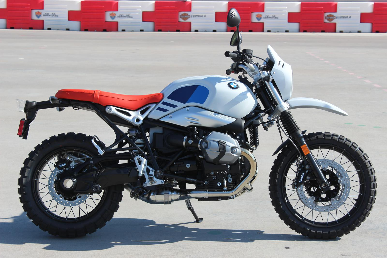 2018 bmw urban gs. exellent bmw 2018 bmw r ninet urban gs for sale in scottsdale az  go motorcycles  480 6091800 for bmw urban gs
