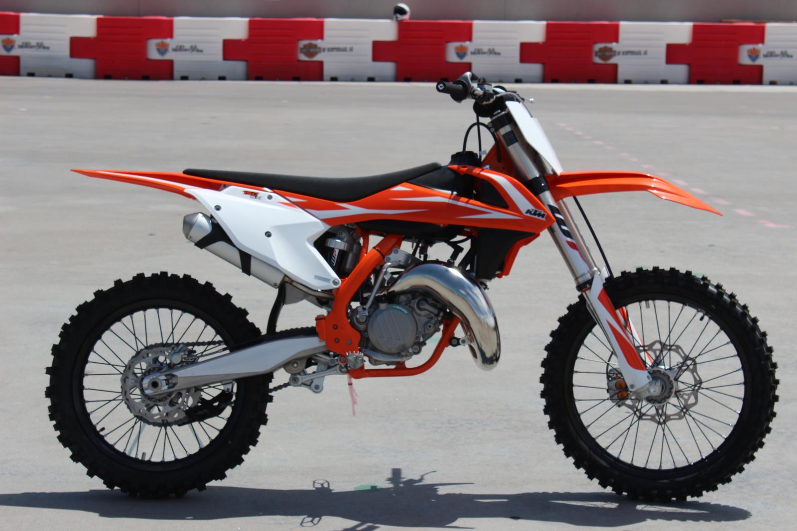 2018 ktm 150sx. modren 2018 2018 ktm 150 sx for sale in scottsdale az  go motorcycles 480  6091800 and ktm 150sx