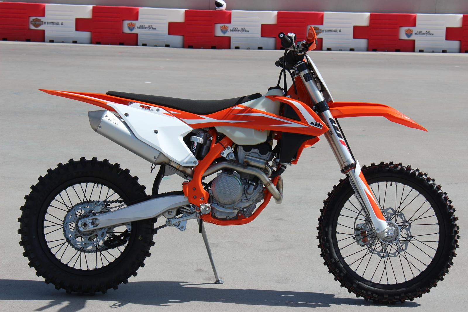 2018 ktm xcf 250. delighful 250 2018 ktm 250 xcf for sale in scottsdale az  go motorcycles 480  6091800 for ktm xcf 1