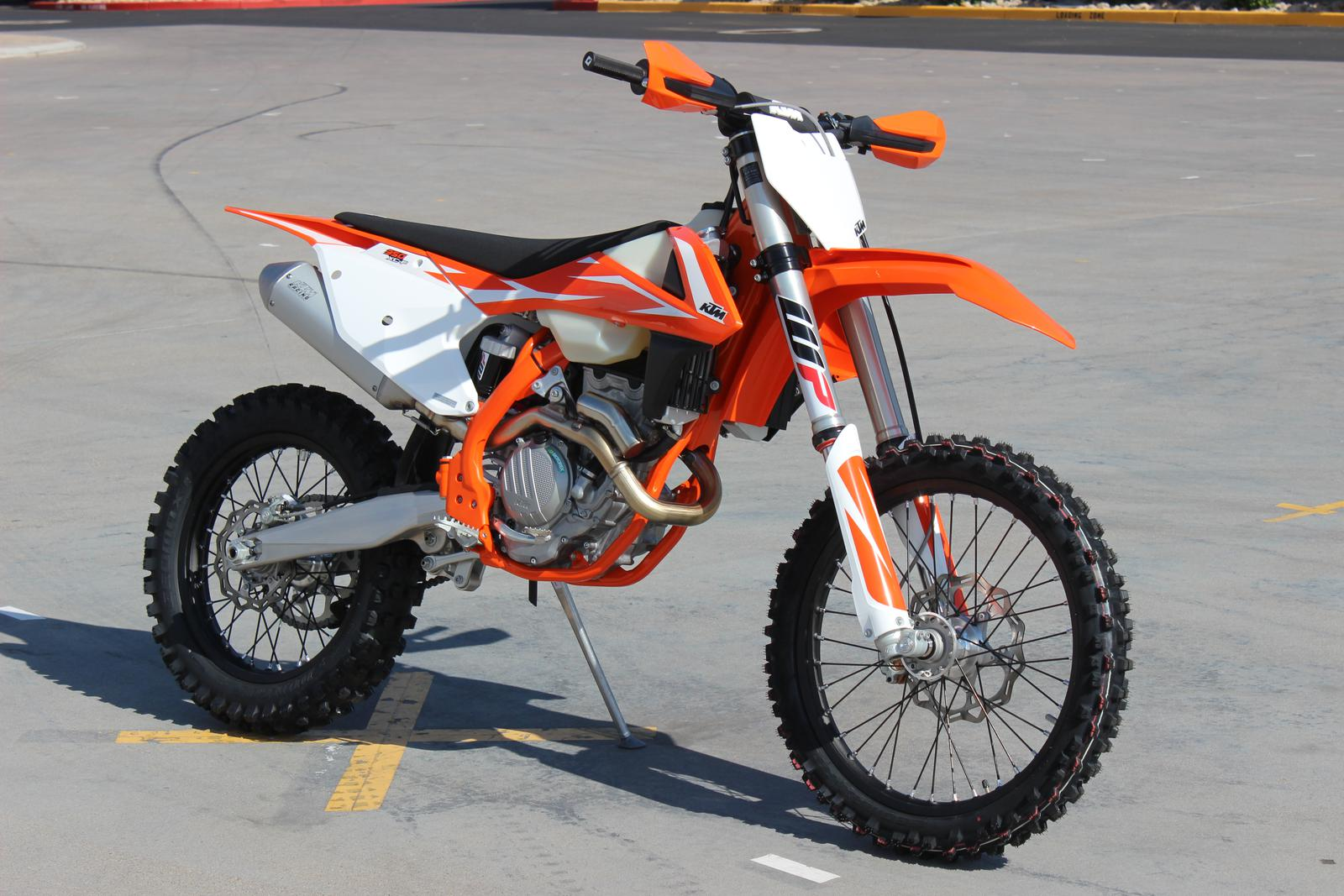 2018 ktm xc.  2018 2018 ktm 350 xcf for sale in scottsdale az  go motorcycles 480  6091800 intended ktm xc n