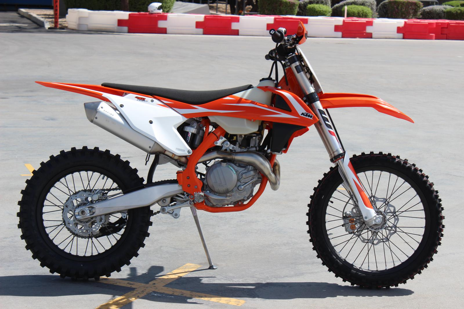 2018 ktm xcf. exellent xcf 2018 ktm 450 xcf for sale in scottsdale az  go motorcycles 480  6091800 to ktm xcf f