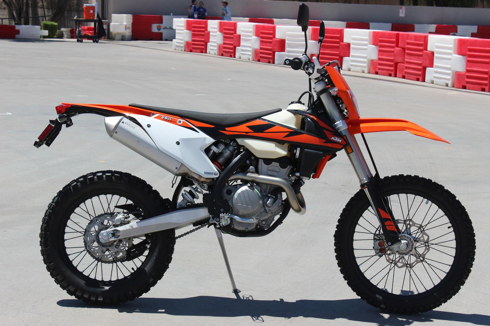 2018 ktm 250 exc f for sale in scottsdale az go az motorcycles in stock ccuart Image collections