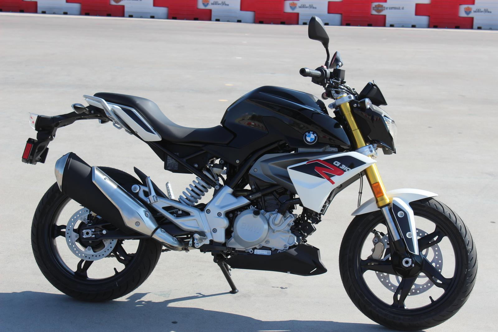 2018 bmw bike. beautiful bike 2018 bmw g 310 r for bmw bike