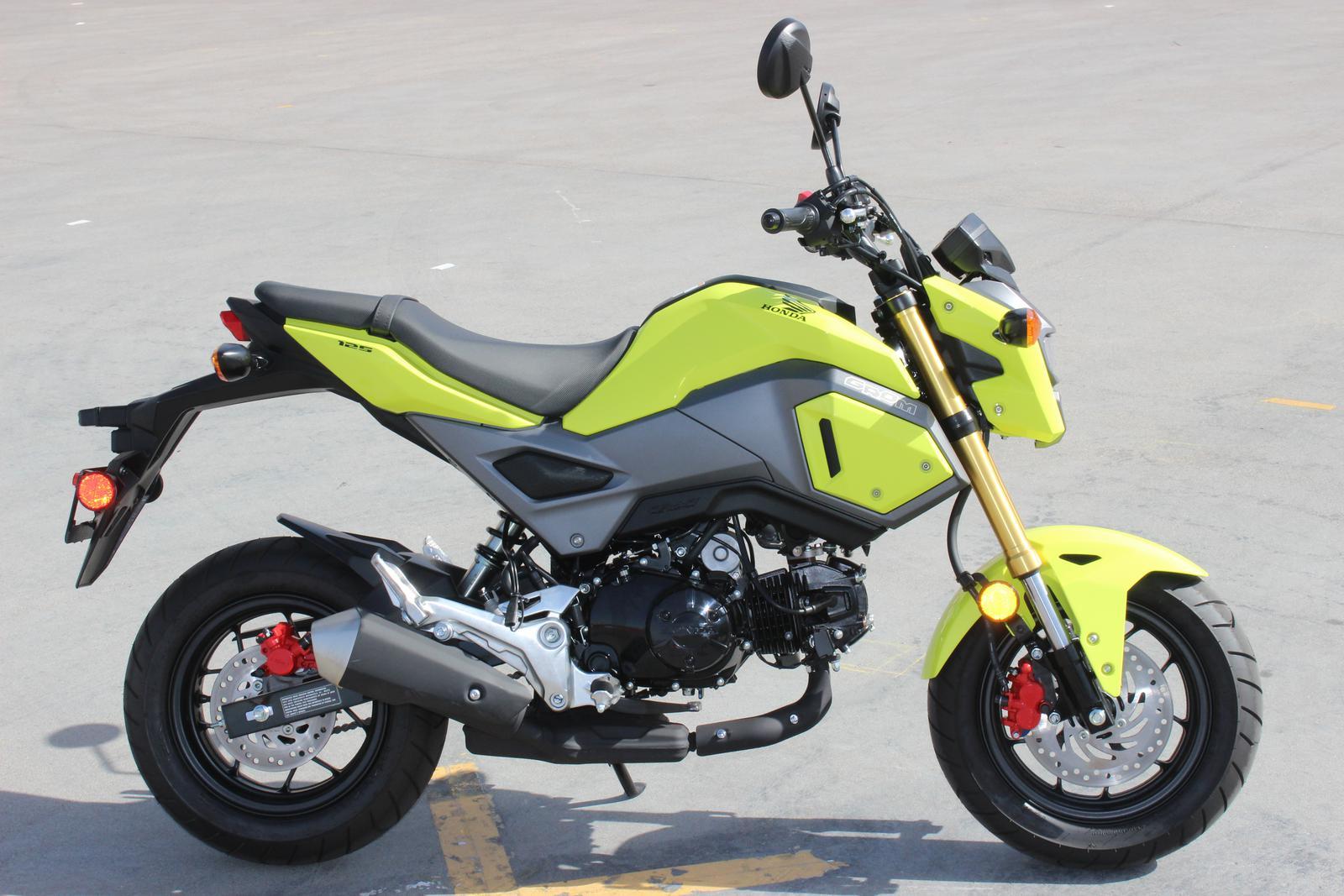 2018 honda grom. unique 2018 2018 honda grom for sale in scottsdale az  go motorcycles 480  6091800 in honda grom