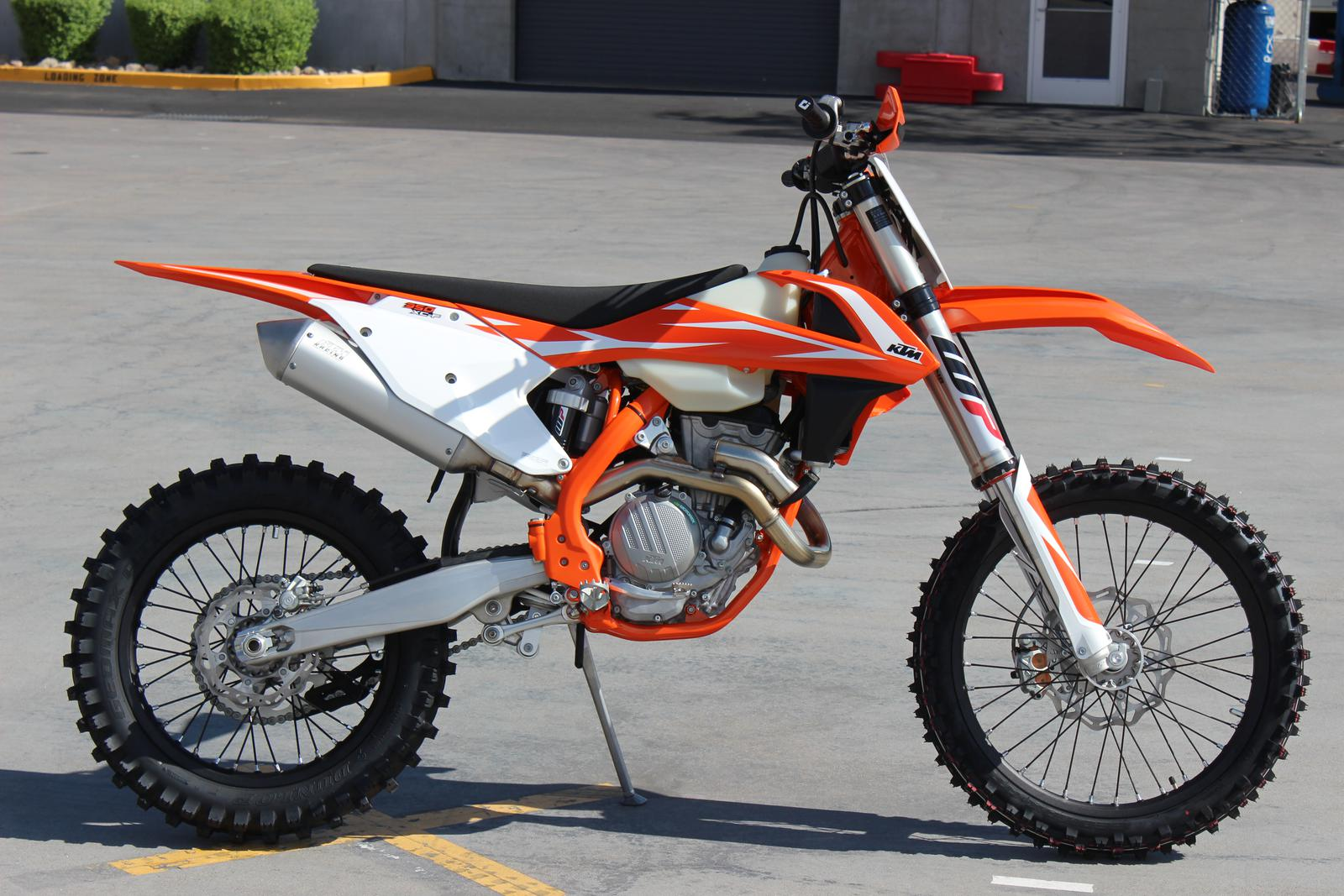 2018 ktm msrp. contemporary msrp 2018 ktm 350 xcf for sale in scottsdale az  go motorcycles 480  6091800 throughout ktm msrp