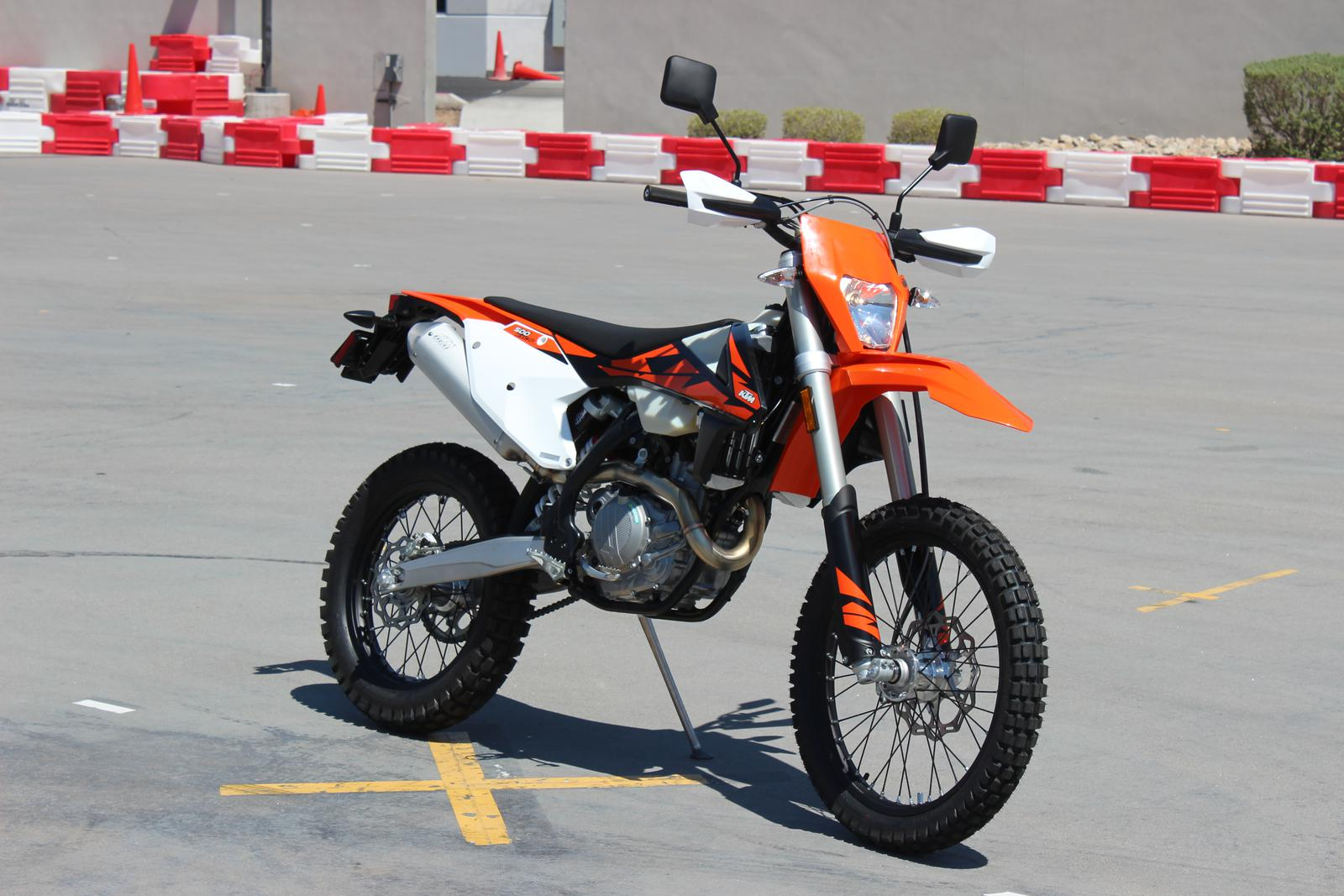 2018 ktm exc. perfect ktm 2018 ktm 500 excf for sale in scottsdale az  go motorcycles 480  6091800 throughout ktm exc