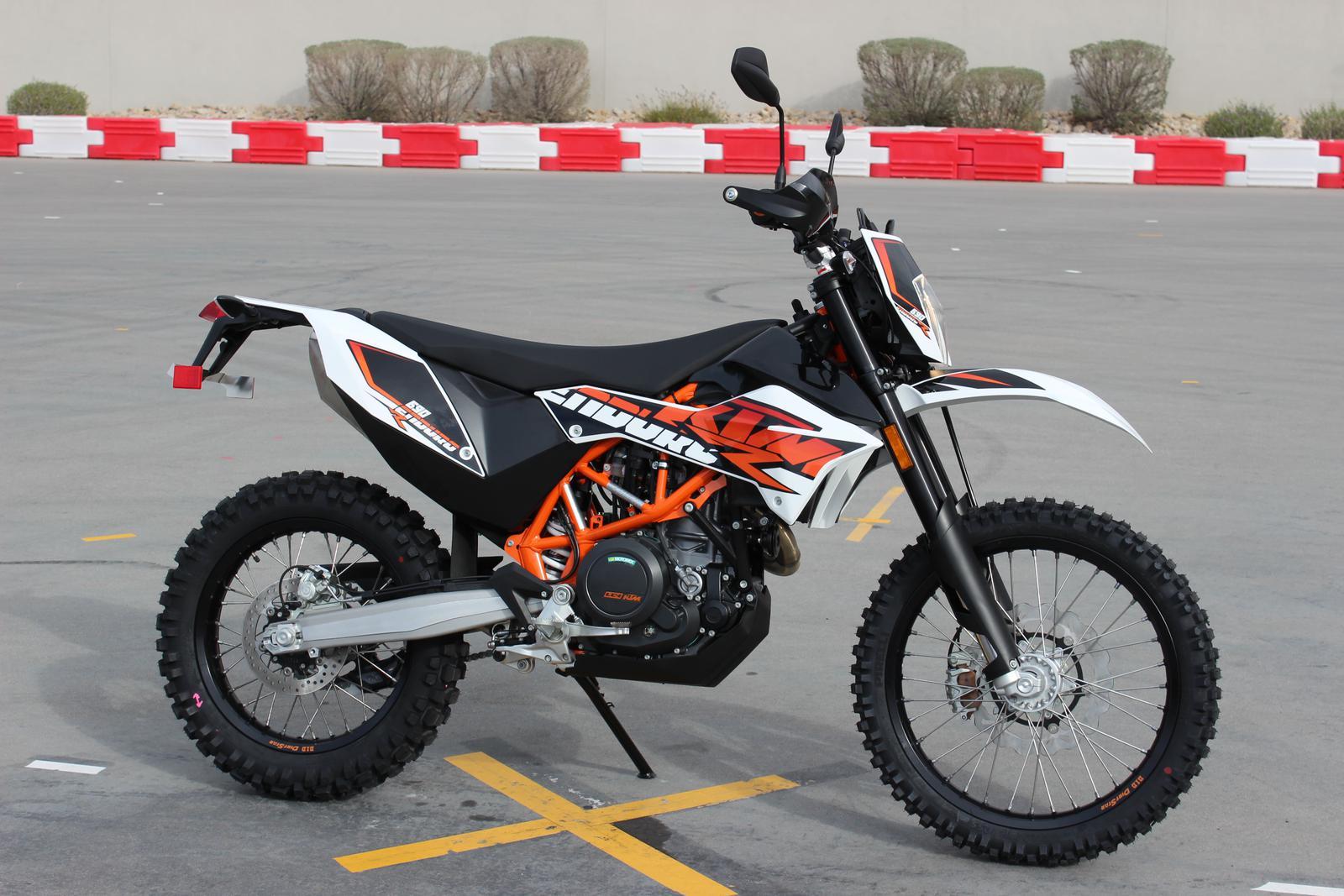 2018 Ktm 690 Enduro R For Sale In Scottsdale Az Go Az