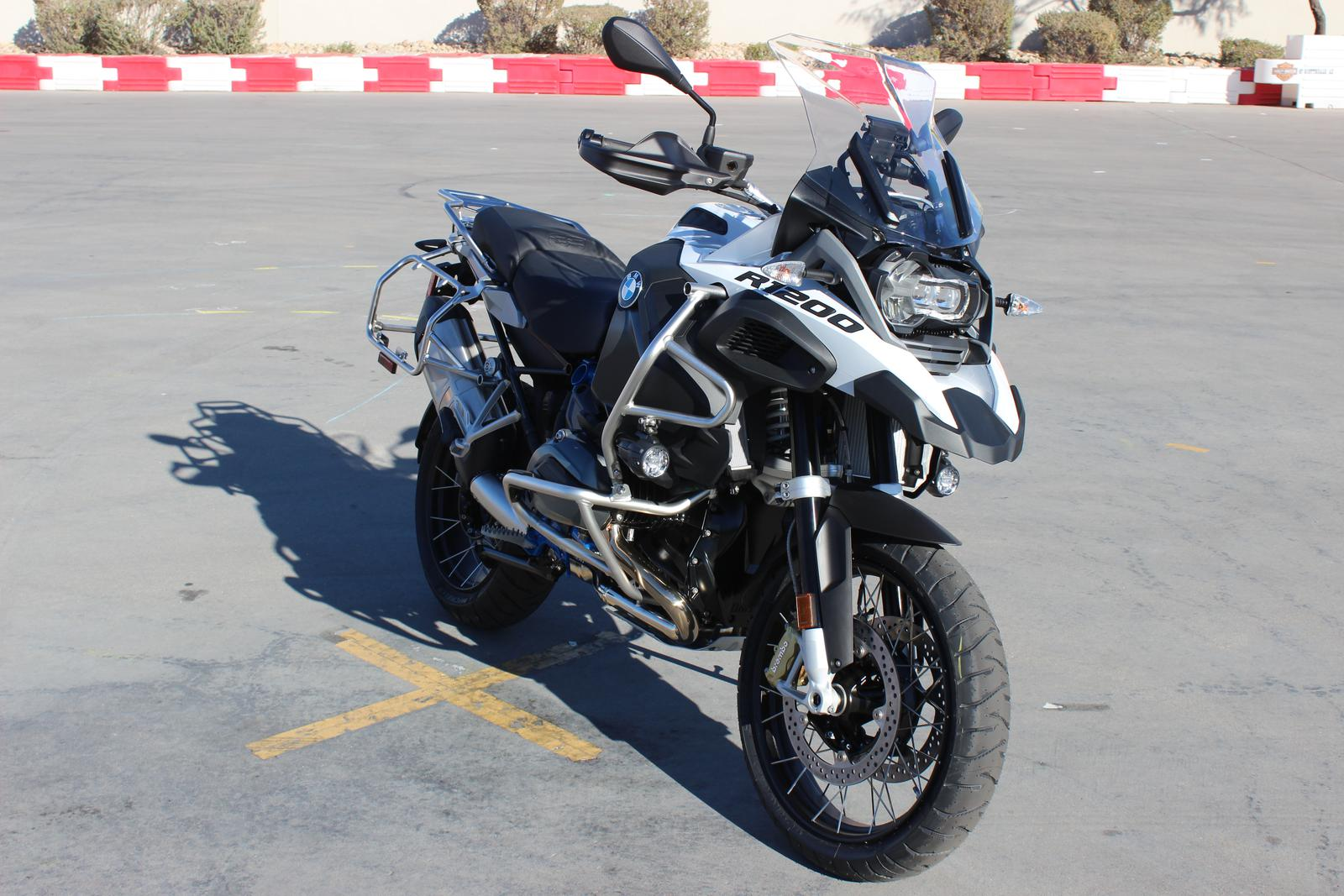 2018 Bmw R 1200 Gs Adventure For Sale In Scottsdale Az Go Az