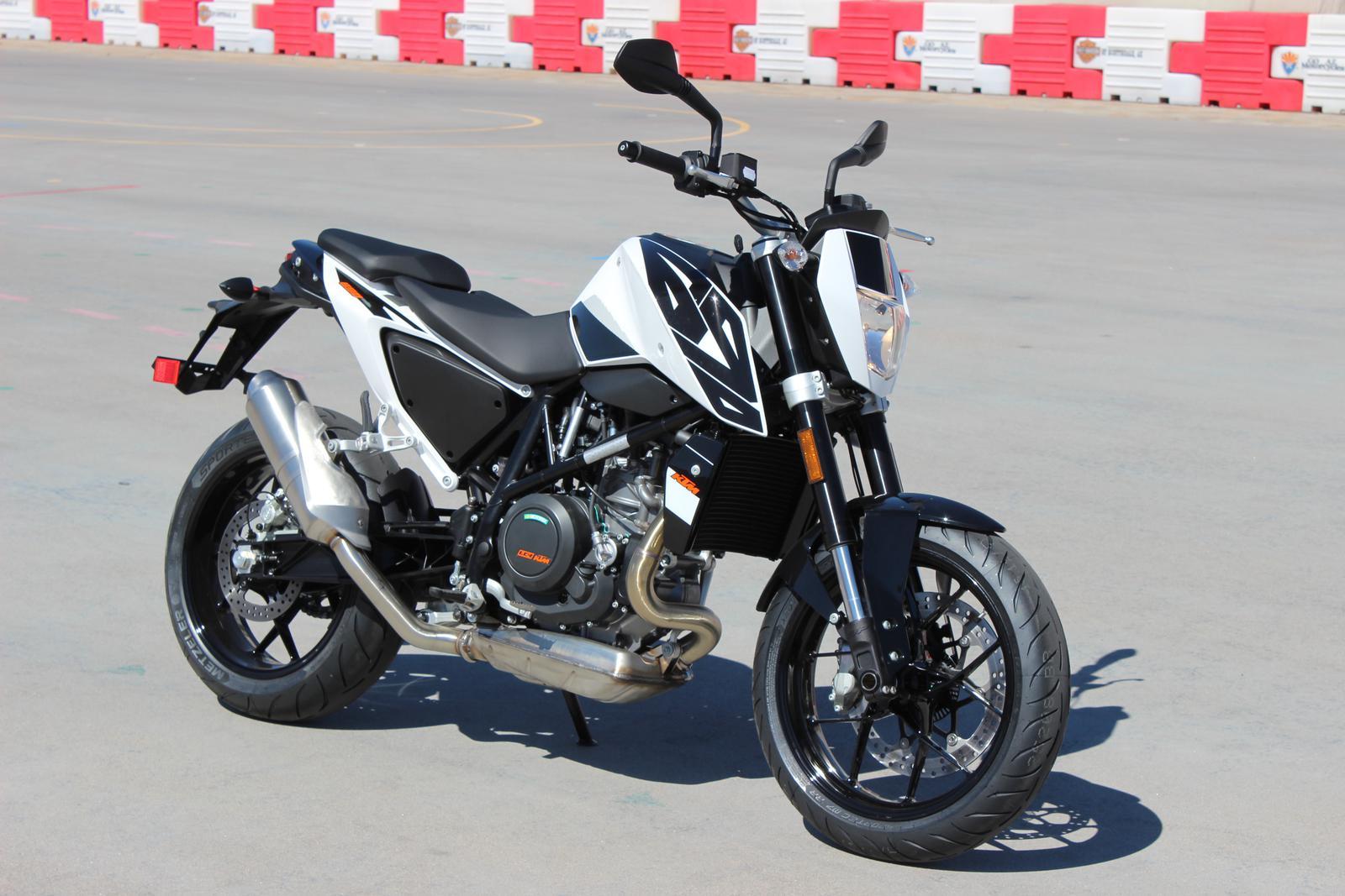2018 KTM 690 DUKE for sale in Scottsdale, AZ   GO AZ Motorcycles in ...
