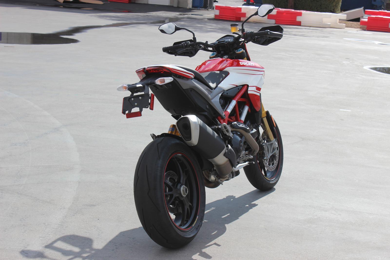 2018 Ducati Hypermotard 939 SP for sale in Scottsdale, AZ. GO AZ ...