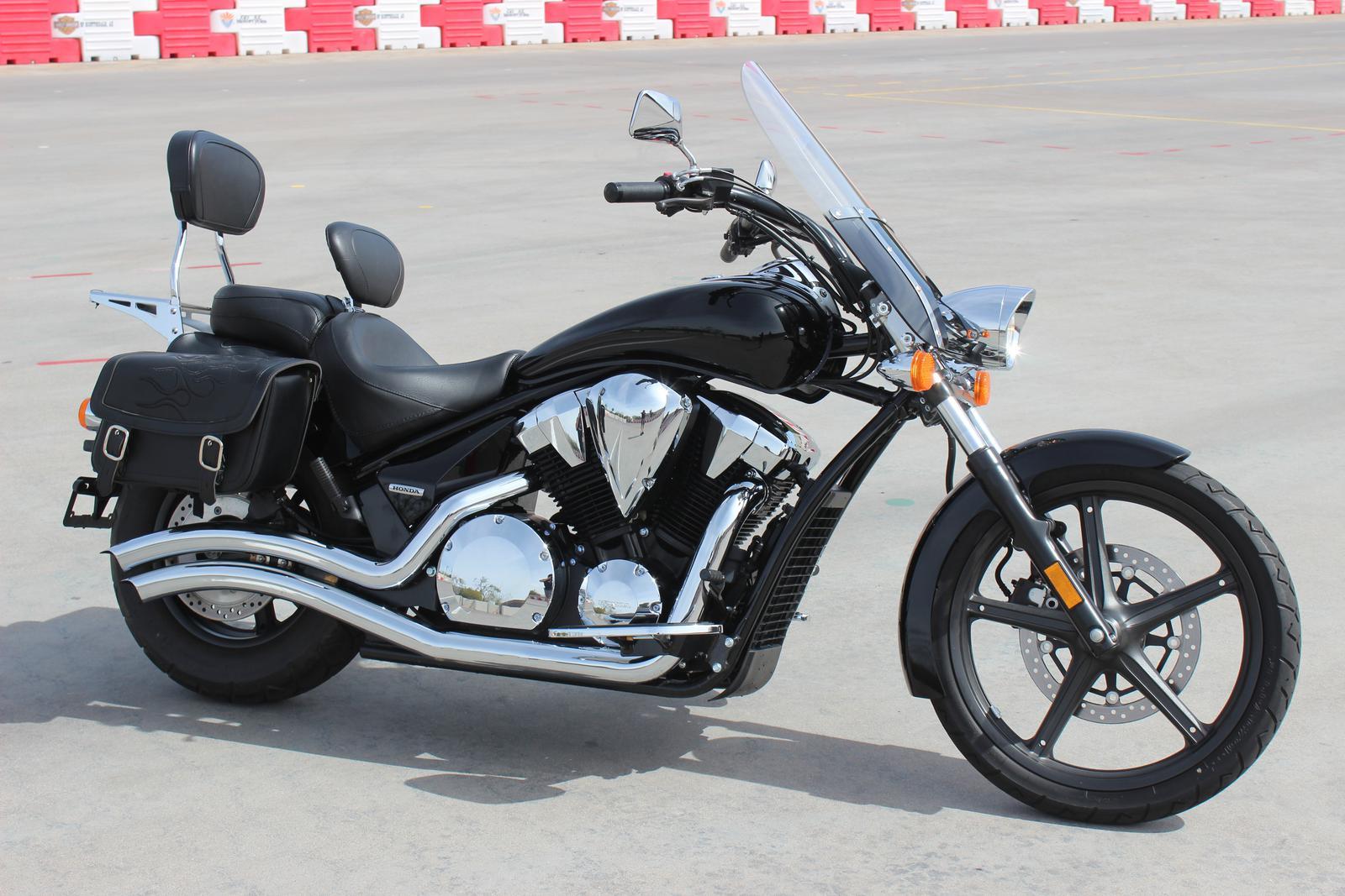 2013 Honda Sabre for sale in Scottsdale, AZ | GO AZ Motorcycles in ...