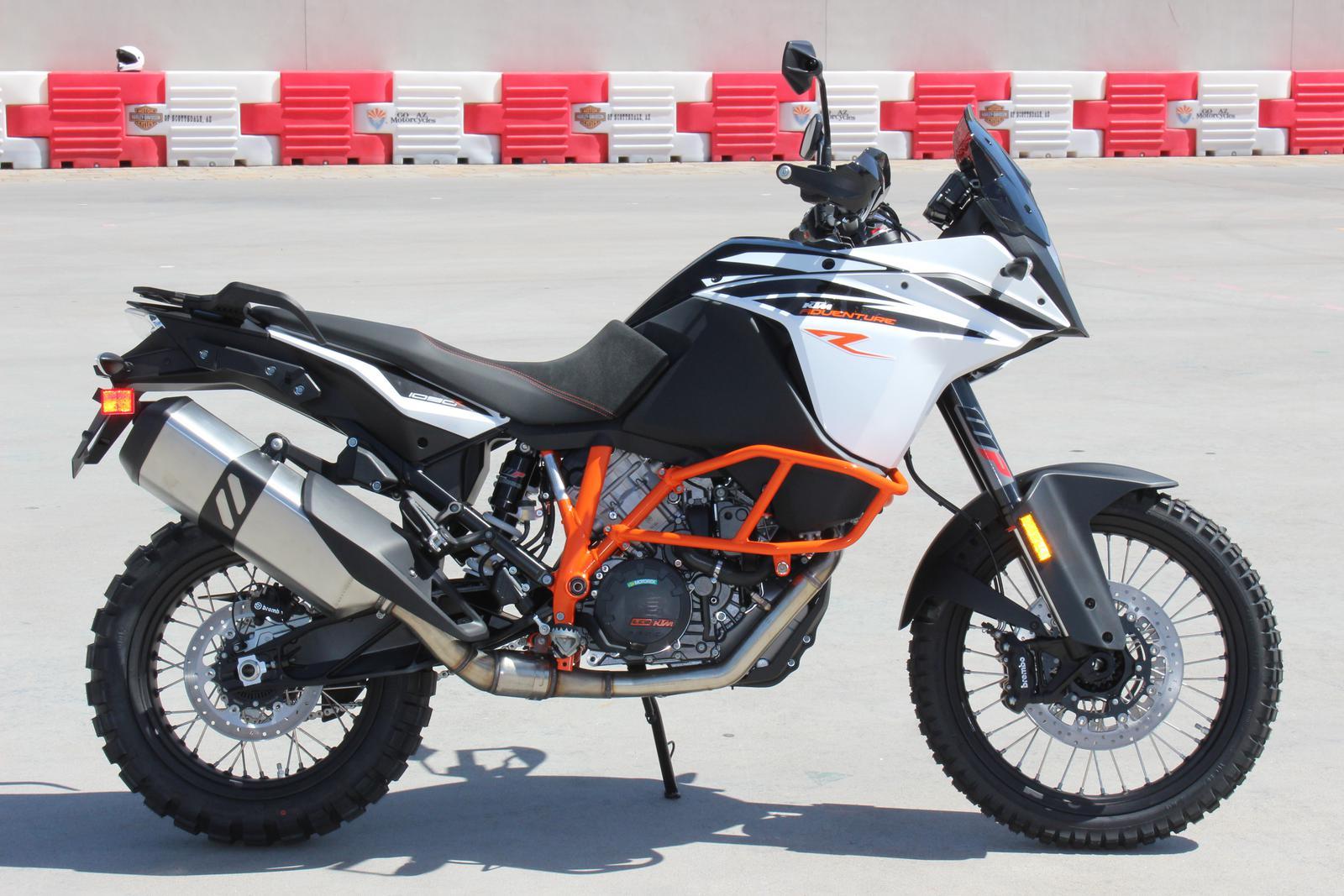 KTM 1090 ADVENTURE R (11)