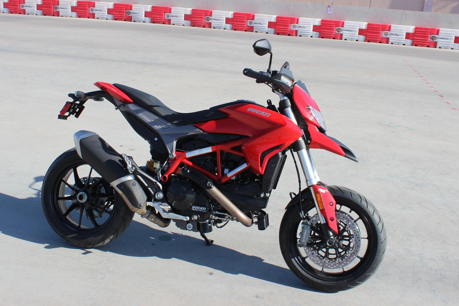 2018 Ducati Hypermotard 939 for sale in Scottsdale, AZ | GO AZ ...