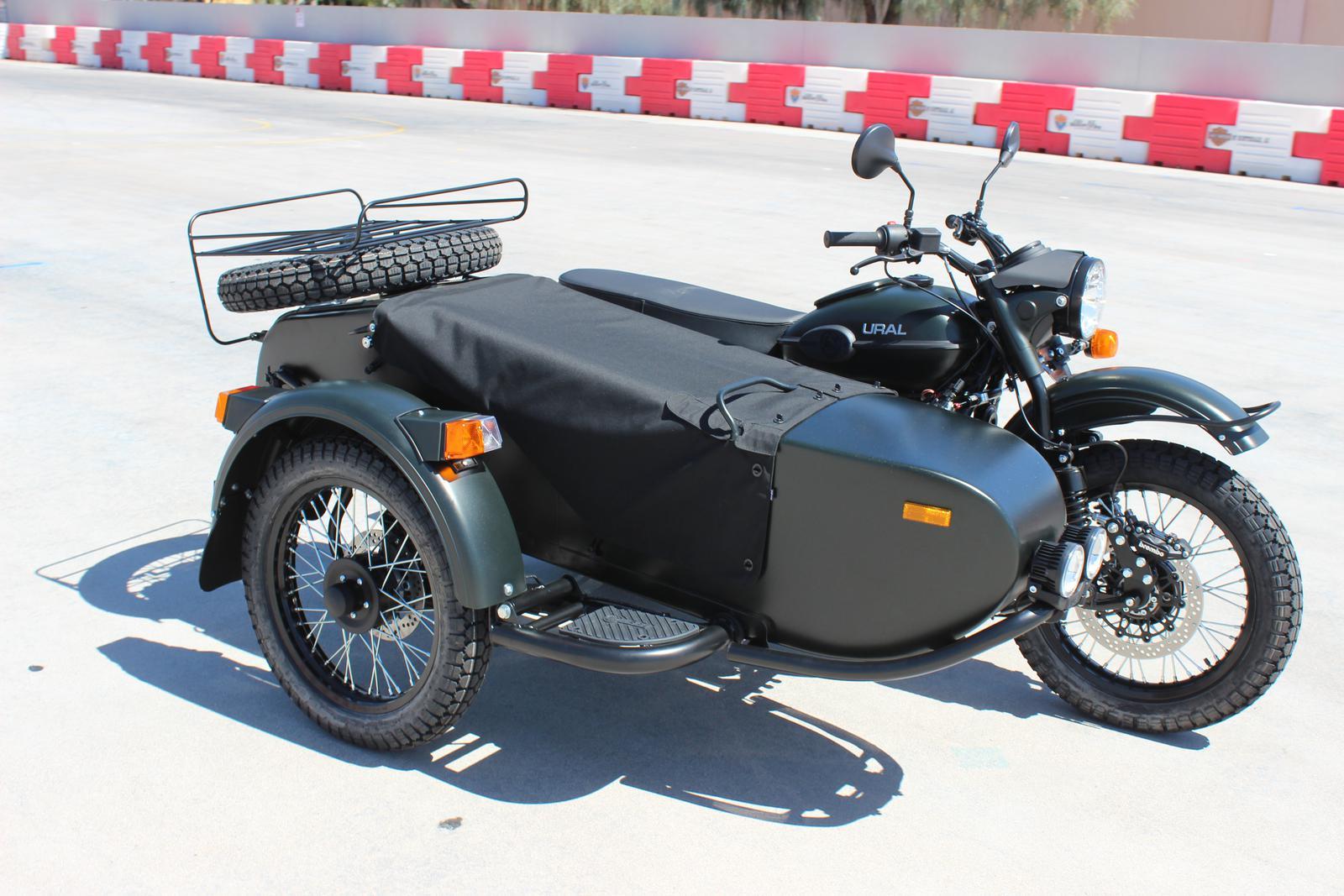 2018 Ural Gear-Up (18)