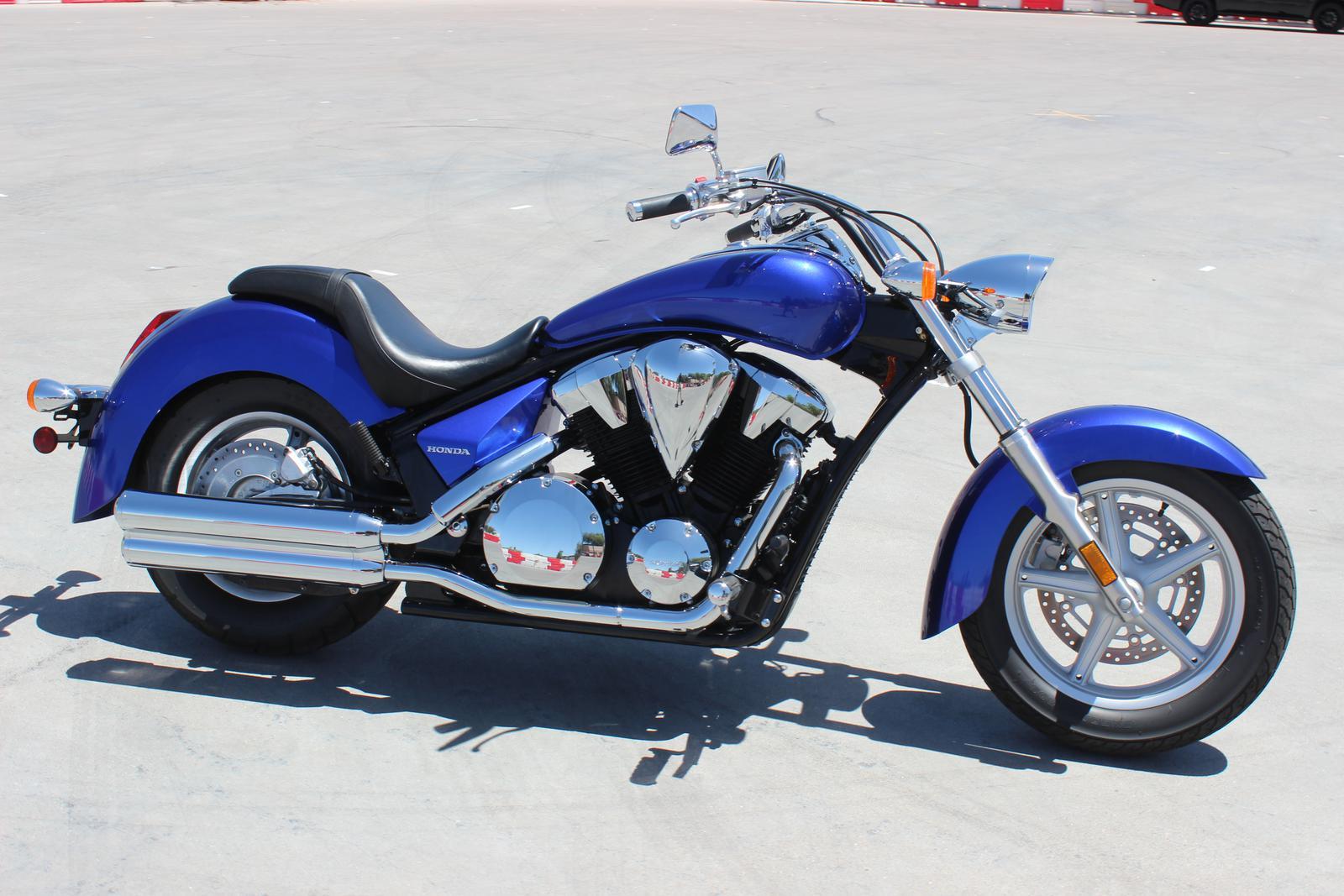 2016 Honda Stateline for sale in Scottsdale, AZ   GO AZ Motorcycles ...