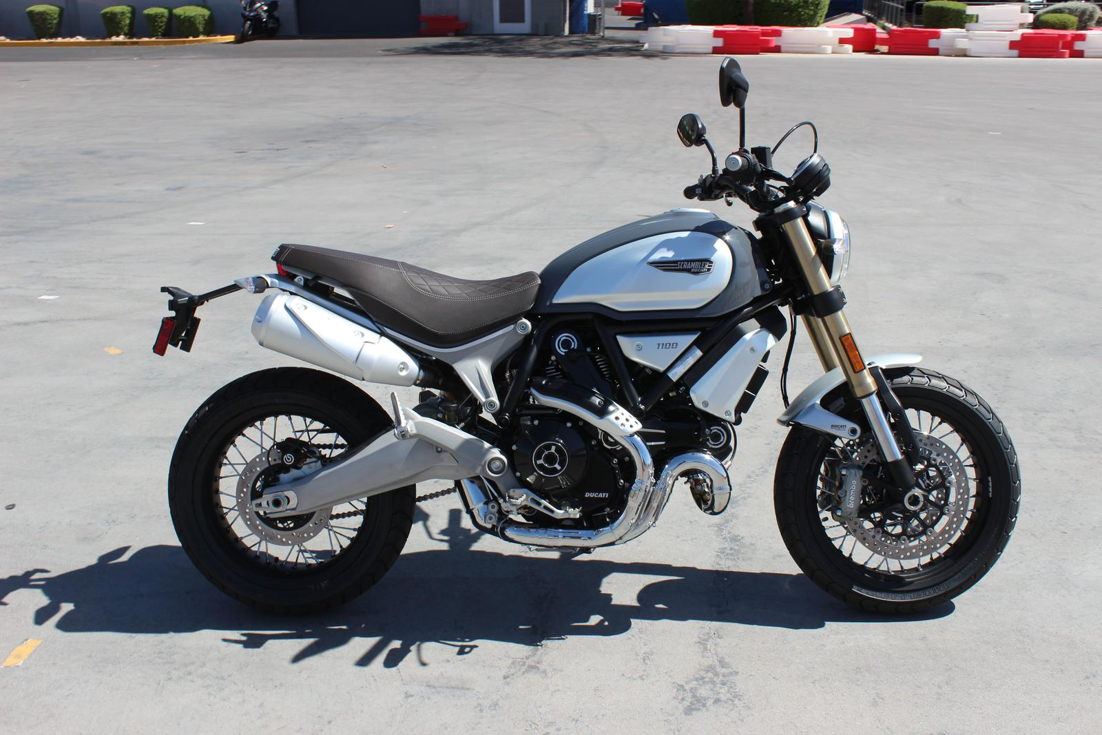 2018 Ducati Scrambler 1100 Special / UP TO $1000 IN FREE ACCESSORIES. for  sale in Scottsdale, AZ | GO AZ Motorcycles in Scottsdale (480) 609-1800