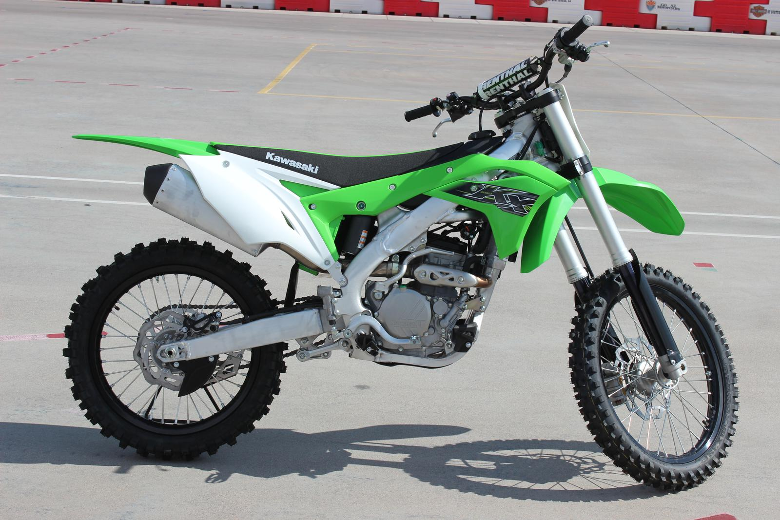 2019 Kawasaki Kx250 For Sale In Scottsdale Az Go Az Motorcycles In Scottsdale
