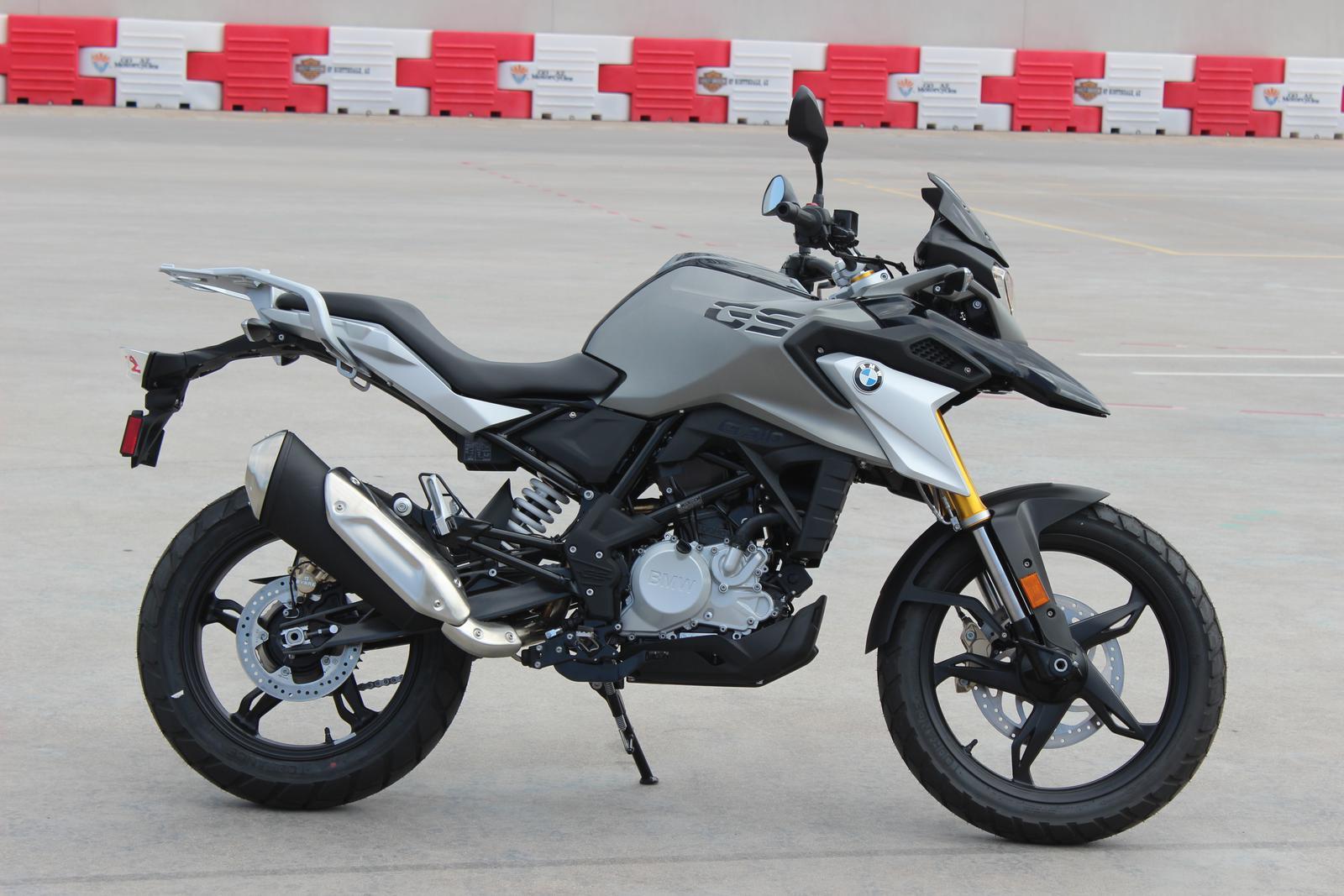 2018 BMW G 310 GS for sale in Scottsdale, AZ | GO AZ Motorcycles in ...