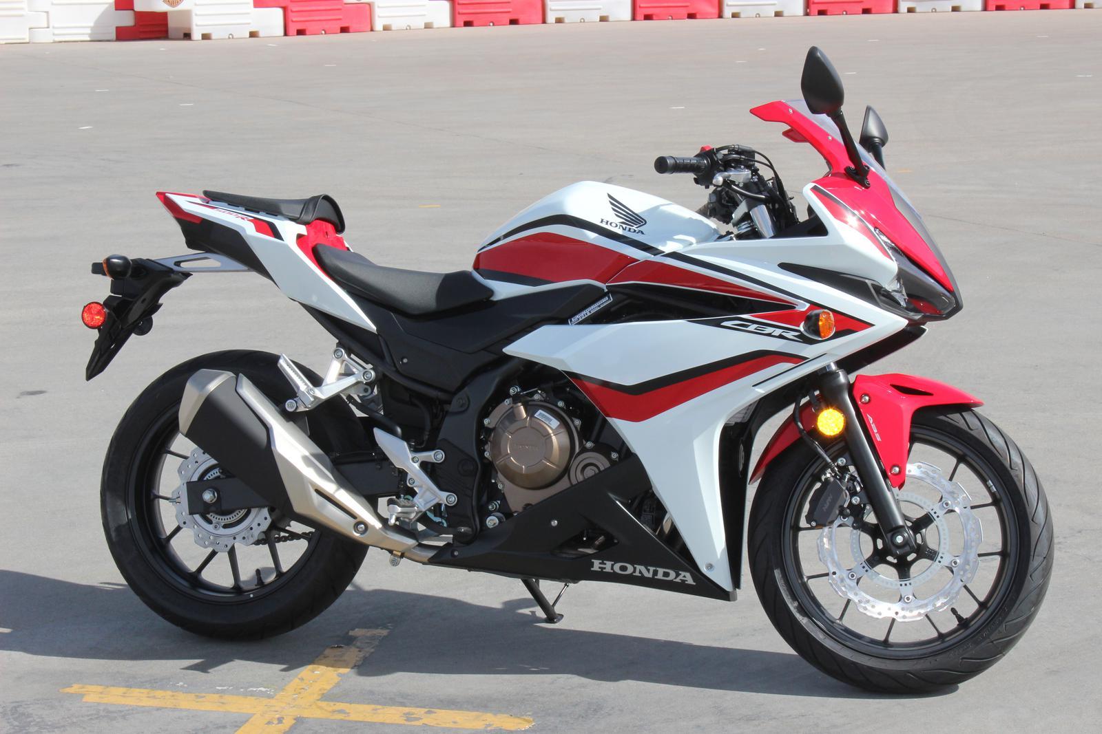 CBR500R (15)