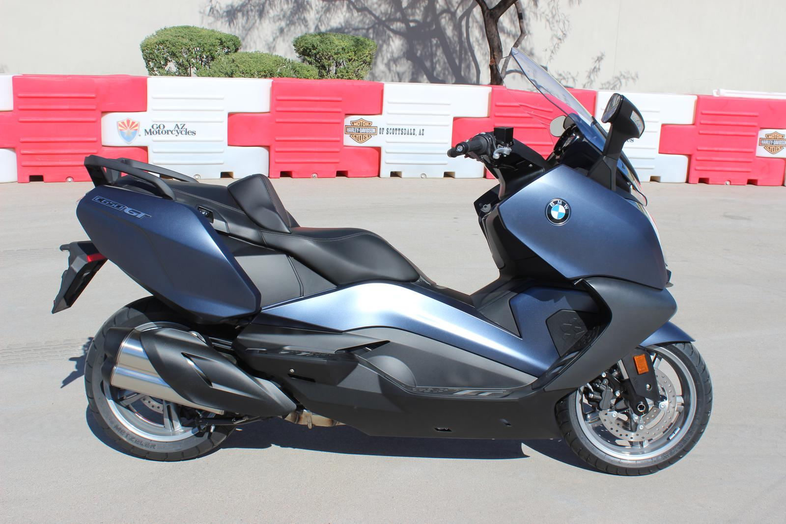 Inventory From Bmw Go Az Motorcycles In Scottsdale