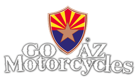 go az motorcycles provides premium motorcycles and equipment in